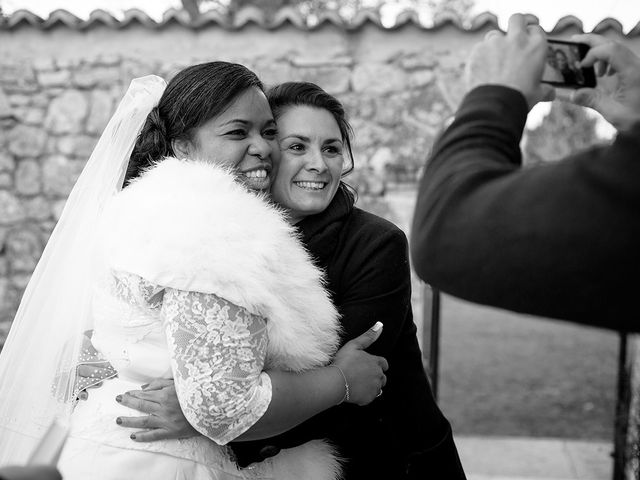 Le mariage de Edouard et Karine à Lormont, Gironde 55