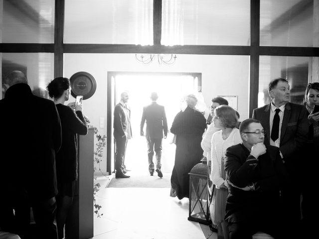 Le mariage de Edouard et Karine à Lormont, Gironde 56