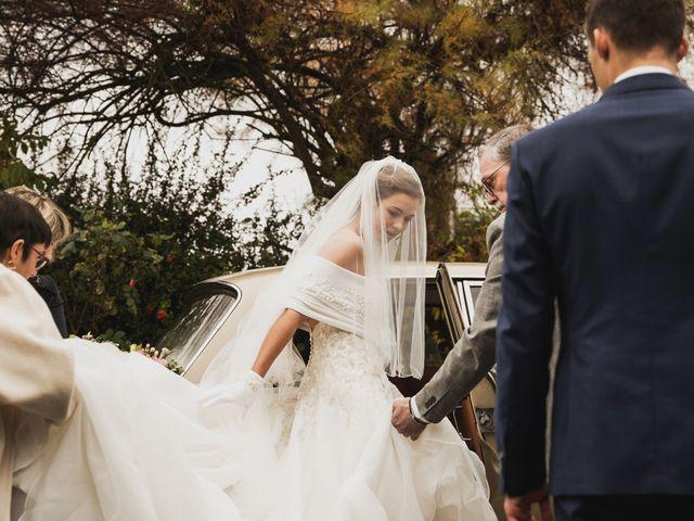 Le mariage de Matthieu et Solène à Le Mesnil-Esnard, Seine-Maritime 29