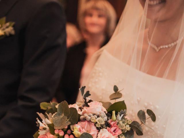 Le mariage de Matthieu et Solène à Le Mesnil-Esnard, Seine-Maritime 41
