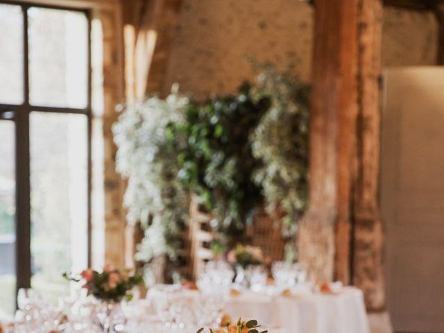 Le mariage de Matthieu et Solène à Le Mesnil-Esnard, Seine-Maritime 52
