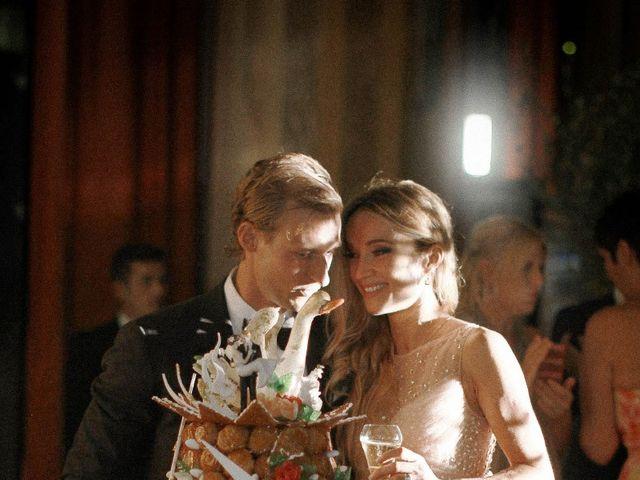 Le mariage de Michael et Anne-Sophie à Biarritz, Pyrénées-Atlantiques 33
