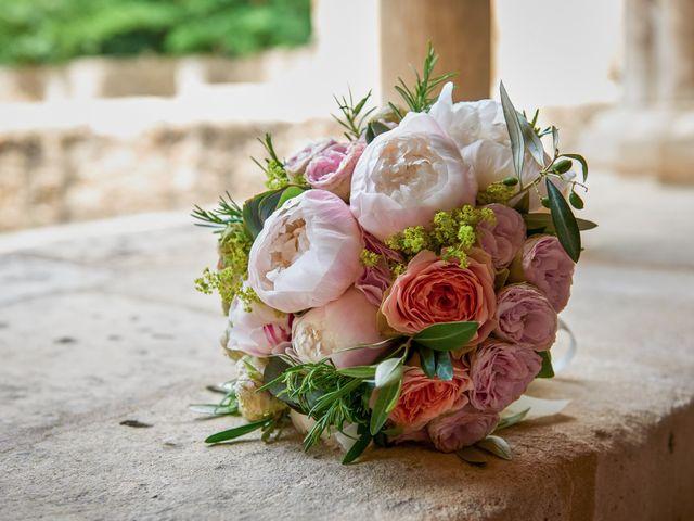 Le mariage de Arnaud et Marie à Changé, Sarthe 24