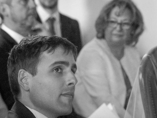 Le mariage de Arnaud et Marie à Changé, Sarthe 67