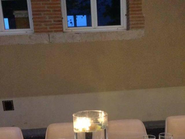 Le mariage de Salah et Clélie à Toulouse, Haute-Garonne 55