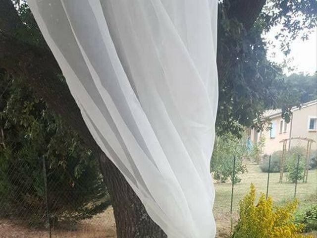 Le mariage de Salah et Clélie à Toulouse, Haute-Garonne 57