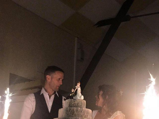 Le mariage de Thierry et Johanna à Saint-Pol-de-Léon, Finistère 17