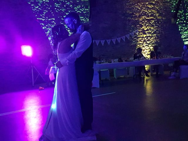 Le mariage de Thierry et Johanna à Saint-Pol-de-Léon, Finistère 22