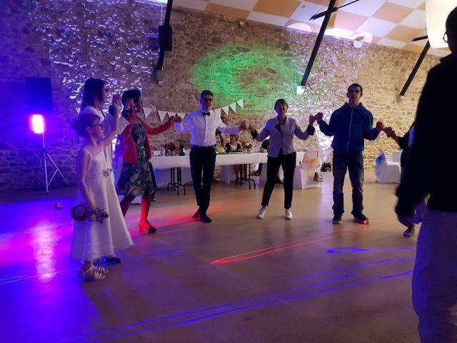 Le mariage de Thierry et Johanna à Saint-Pol-de-Léon, Finistère 23