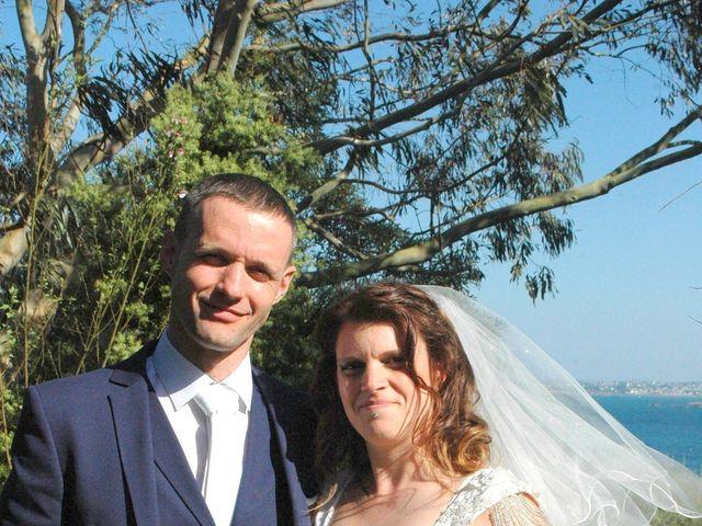 Le mariage de Thierry et Johanna à Saint-Pol-de-Léon, Finistère 32