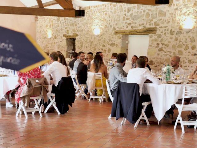 Le mariage de Valentin et Emeline à Frossay, Loire Atlantique 14