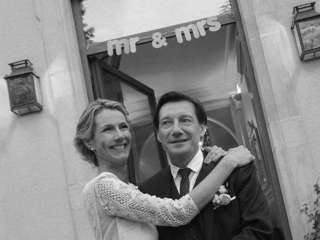 Le mariage de Sébastien et Olvia à Beaune, Côte d'Or 16