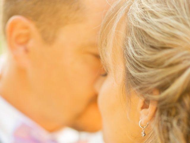 Le mariage de Julien et Lorraine à Grasse, Alpes-Maritimes 50