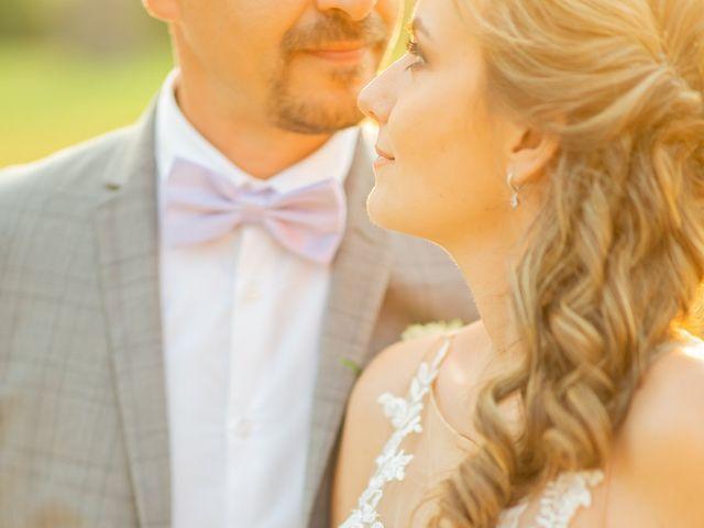 Le mariage de Julien et Lorraine à Grasse, Alpes-Maritimes 56
