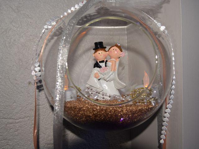 Le mariage de David et Virginie à Guesnain, Nord 47