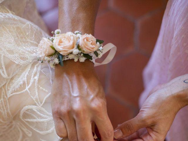 Le mariage de Aurélien et Christine à Montpellier, Hérault 13