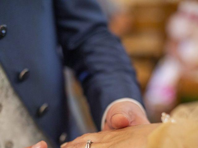 Le mariage de Aurélien et Christine à Montpellier, Hérault 27