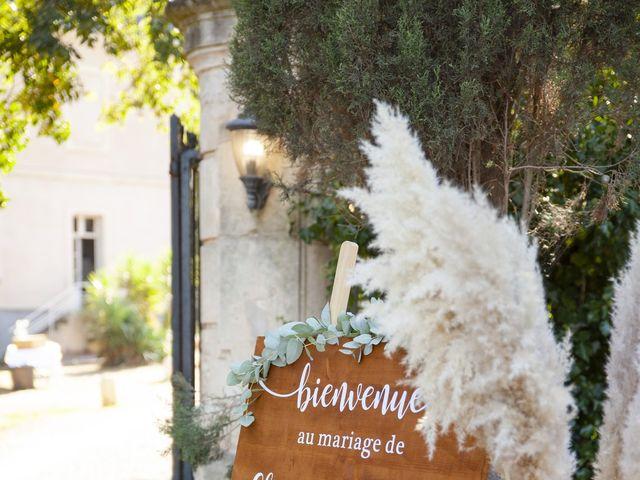 Le mariage de Aurélien et Christine à Montpellier, Hérault 32