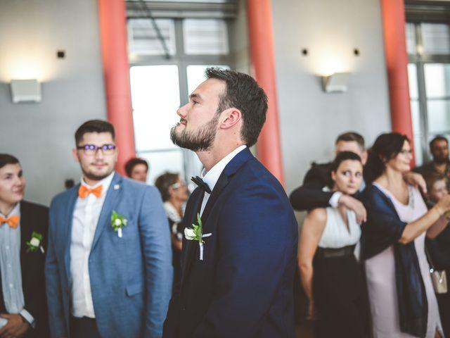 Le mariage de Erwan et Laura à Romans-sur-Isère, Drôme 14
