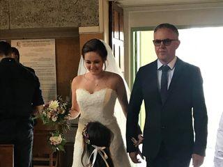 Le mariage de Laura  et Hoby 3