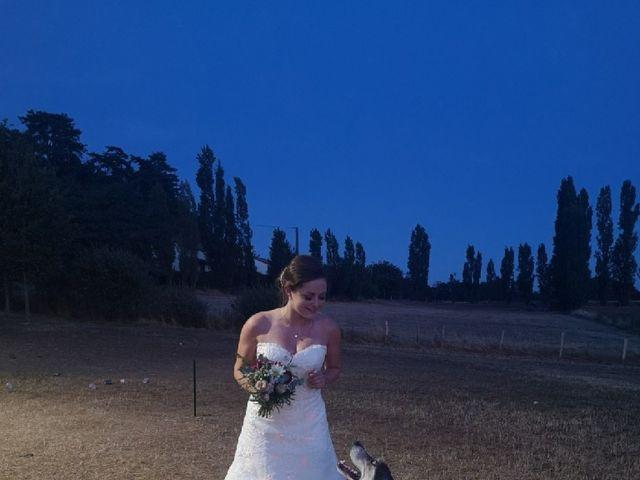 Le mariage de Hoby et Laura  à Nantes, Loire Atlantique 6