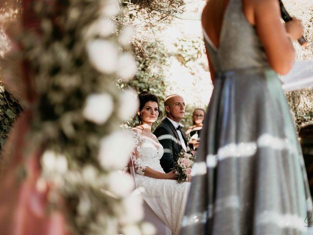 Le mariage de Pierre et Johana à Miramas, Bouches-du-Rhône 5