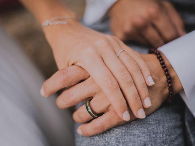 Le mariage de Julien et Émilie à La Colle-sur-Loup, Alpes-Maritimes 61