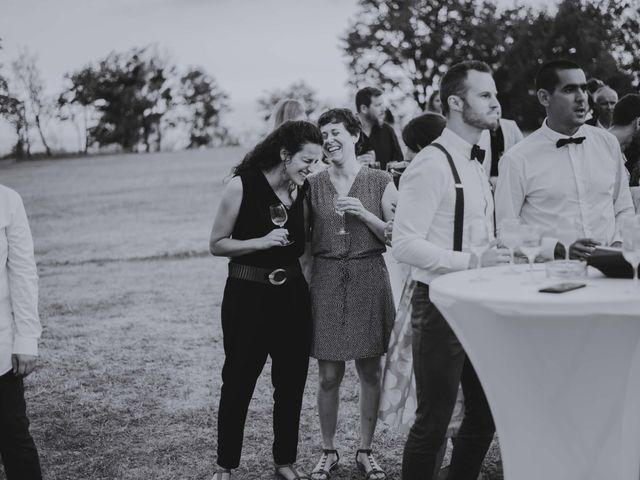 Le mariage de Julien et Émilie à La Colle-sur-Loup, Alpes-Maritimes 80