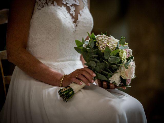 Le mariage de Christophe et Emilie à Poitiers, Vienne 31