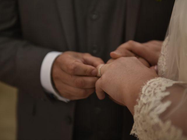 Le mariage de Alexandre et Nathalie à Réau, Seine-et-Marne 18