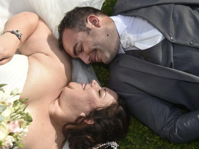 Le mariage de Alexandre et Nathalie à Réau, Seine-et-Marne 31