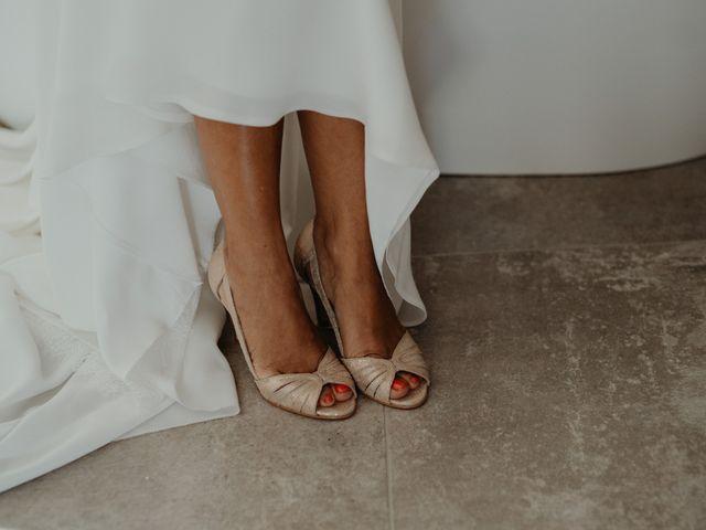 Le mariage de Davy et Julie à Saint-Gilles les Bains, La Réunion 23