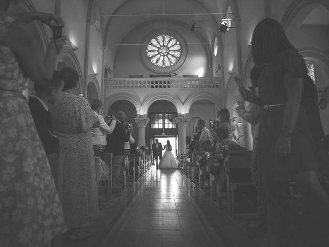 Le mariage de Pierre et Ophélie à Loos-en-Gohelle, Pas-de-Calais 23