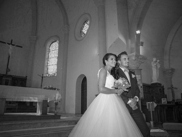 Le mariage de Pierre et Ophélie à Loos-en-Gohelle, Pas-de-Calais 24