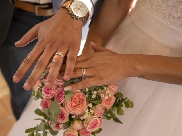 Le mariage de Pierre et Ophélie à Loos-en-Gohelle, Pas-de-Calais 28