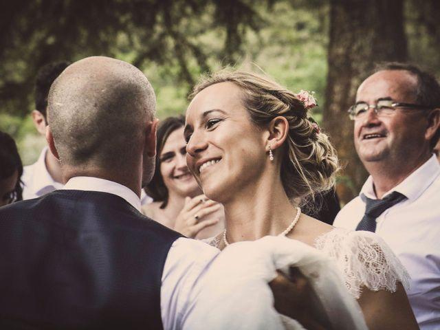 Le mariage de Joanny et Clémence à Aumelas, Hérault 32