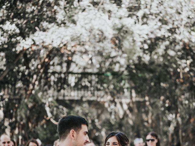 Le mariage de Vincent et Sarah à Marseille, Bouches-du-Rhône 21
