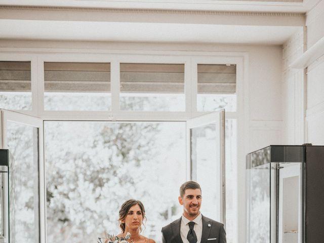 Le mariage de Vincent et Sarah à Marseille, Bouches-du-Rhône 24
