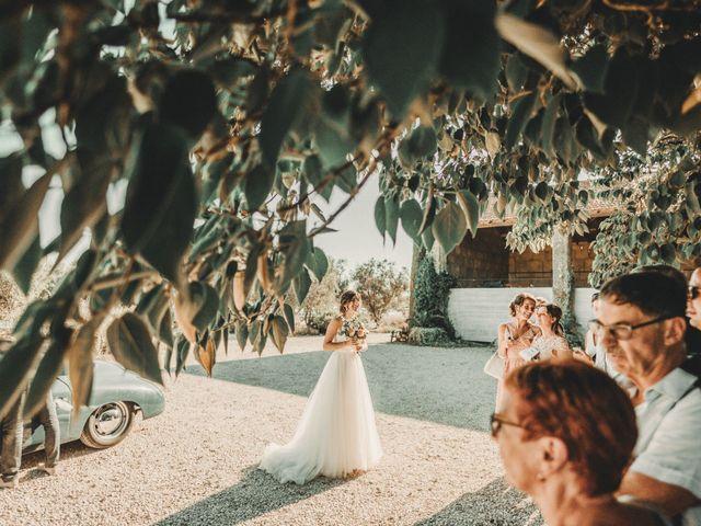 Le mariage de Vincent et Sarah à Marseille, Bouches-du-Rhône 37
