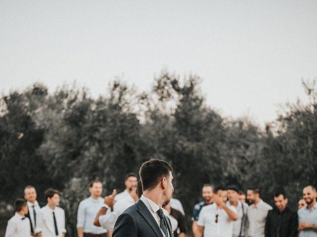 Le mariage de Vincent et Sarah à Marseille, Bouches-du-Rhône 57