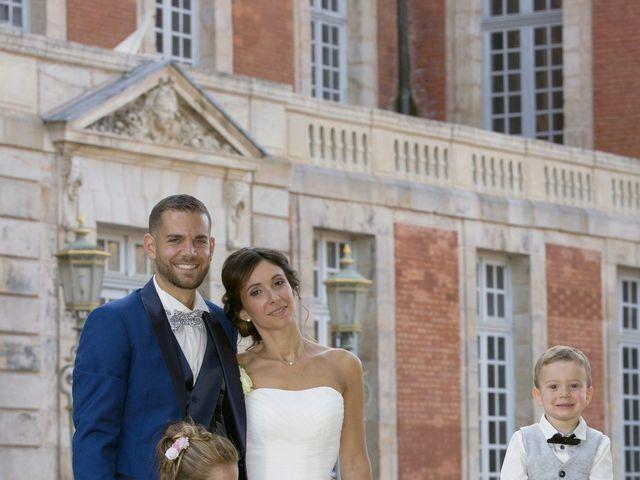 Le mariage de Jérémy et Sophie à Savigny-sur-Orge, Essonne 39