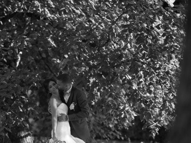 Le mariage de Jérémy et Sophie à Savigny-sur-Orge, Essonne 42