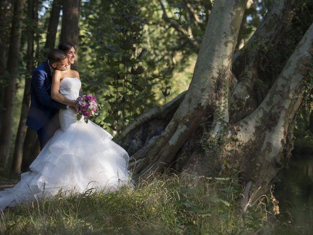 Le mariage de Jérémy et Sophie à Savigny-sur-Orge, Essonne 43