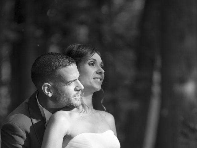 Le mariage de Jérémy et Sophie à Savigny-sur-Orge, Essonne 46