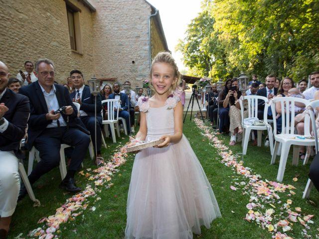 Le mariage de Jérémy et Sophie à Savigny-sur-Orge, Essonne 55