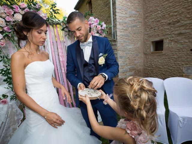 Le mariage de Jérémy et Sophie à Savigny-sur-Orge, Essonne 57