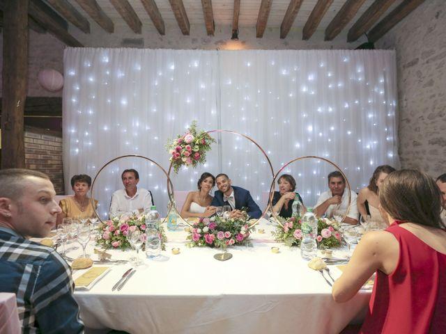 Le mariage de Jérémy et Sophie à Savigny-sur-Orge, Essonne 88