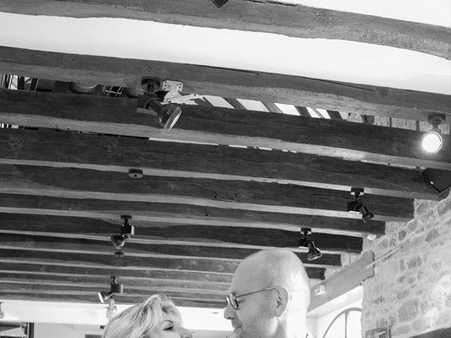 Le mariage de Pierre-Yves et Marie à Trégunc, Finistère 6