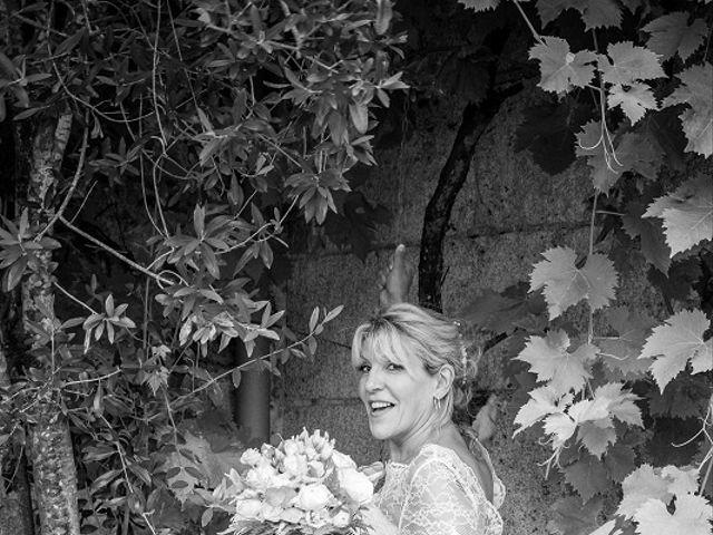 Le mariage de Pierre-Yves et Marie à Trégunc, Finistère 7