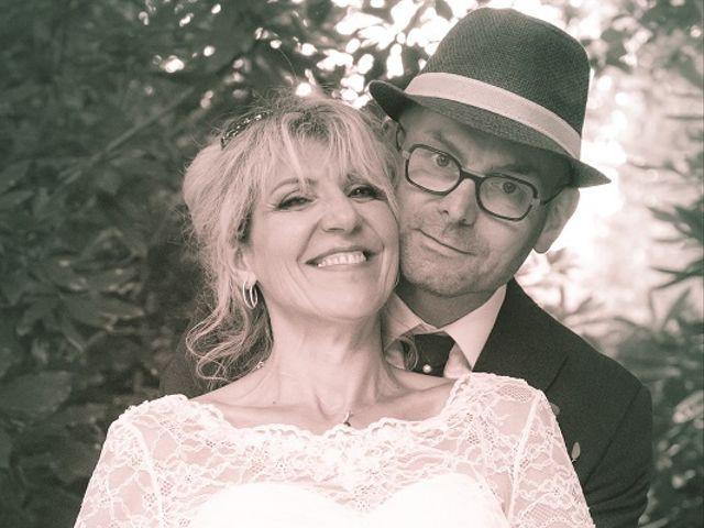 Le mariage de Pierre-Yves et Marie à Trégunc, Finistère 17